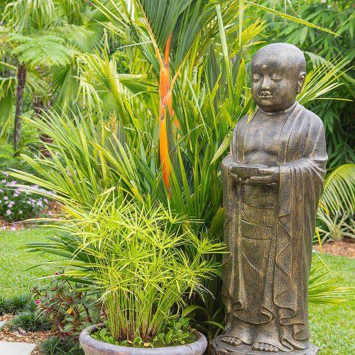 Mulgrave Gardens